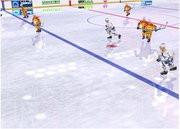 00B4000000093740-photo-icehockey-club-manager-2005.jpg