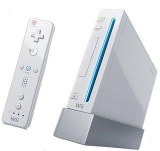 0140000000313745-photo-console-de-jeux-nintendo-wii.jpg