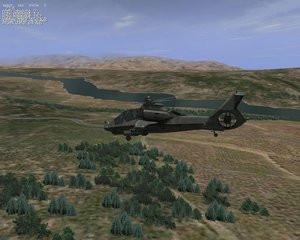 012C000000455800-photo-enemy-engaged-2.jpg