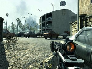 012C000000656918-photo-call-of-duty-4-modern-warfare.jpg