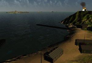 012C000000529059-photo-pt-boats-knights-of-the-sea.jpg