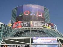 00D2000000089123-photo-e3-2004-los-angeles-convention-center.jpg
