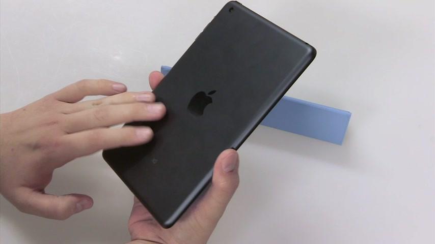 clubic__4__Apple-iPad-Mini__501977__423193_854x480_5.jpg