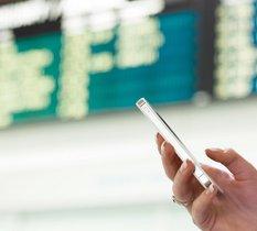 La Commission européenne veut prolonger la gratuité du roaming mobile en Europe de 10 ans