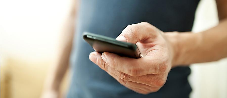 smartphone use ban