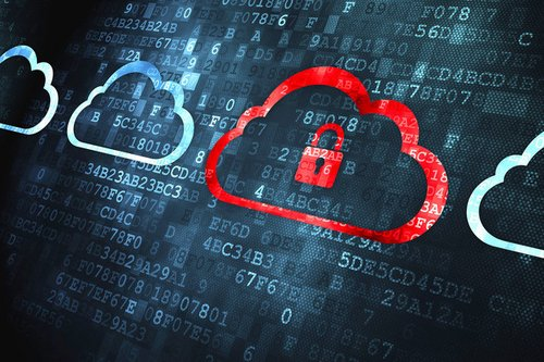 cloud hackeur faille vulnérabilité