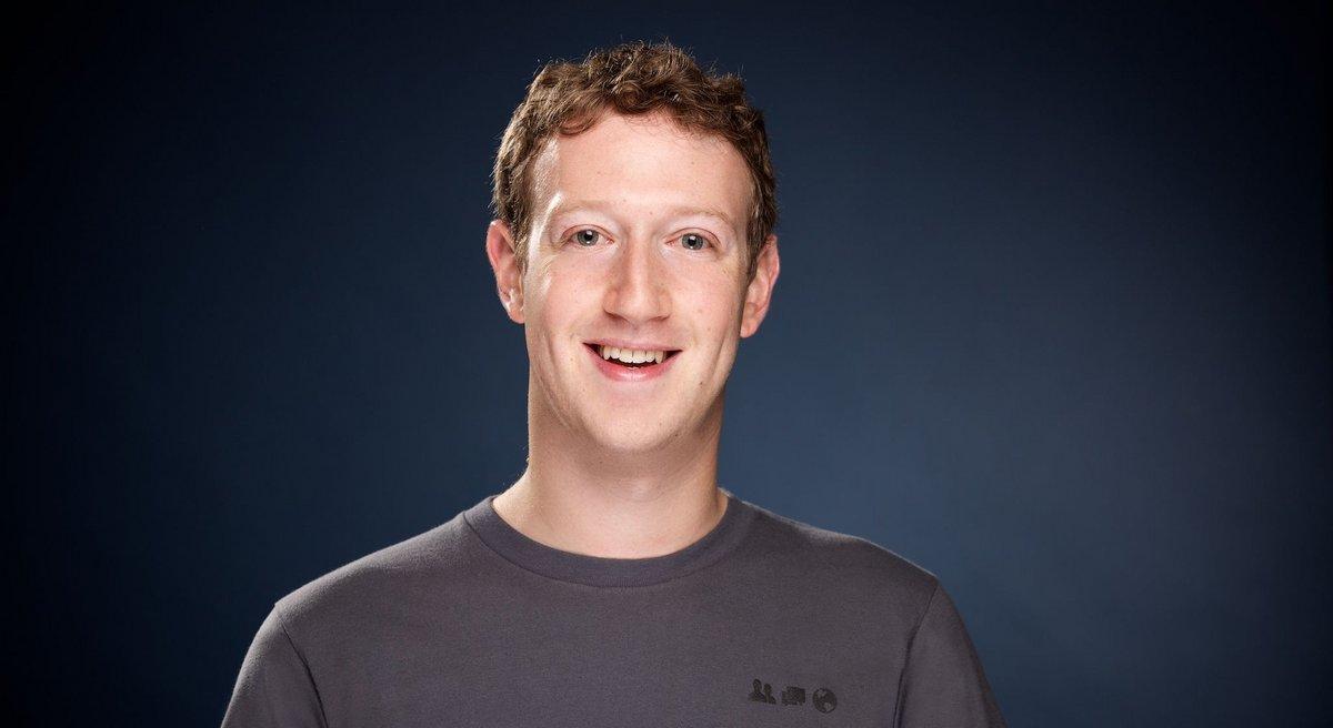 mark zuckerberg hero