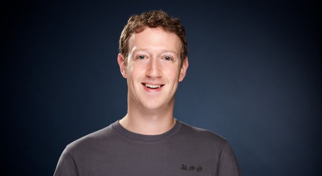 mark zuckerberg hero