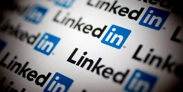 LinkedIn à deux doigts d'inventer le networking IRL