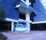 Intel promet de dévoiler ses processeurs