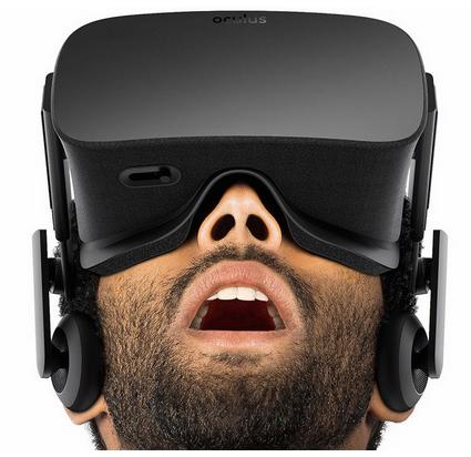 Oculus logo gb sq