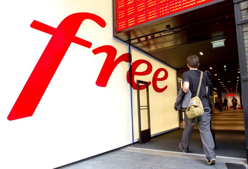 Free mobile : pari réussi ?