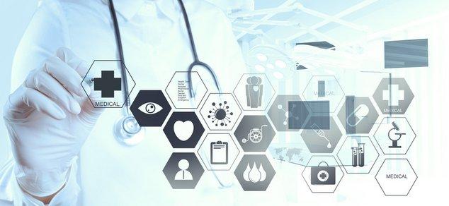 e-santé et big data