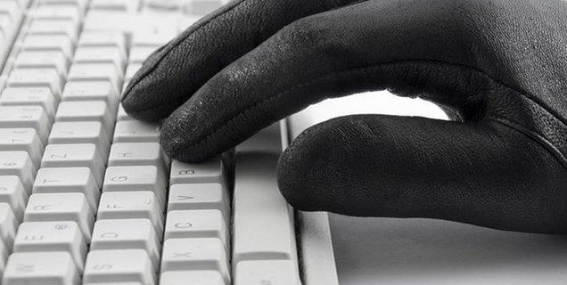 WhatsApp : une cyberattaque a frappé des responsables gouvernementaux partout dans le monde