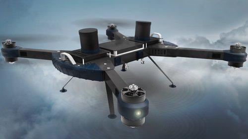 Acheter fabricant de drone civil drone parrot vr
