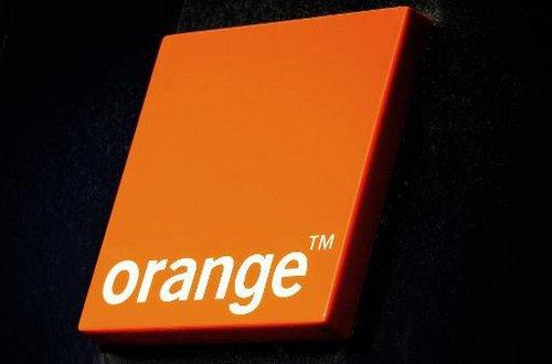 orange_cropped_0x0