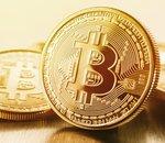 Dès le 1er janvier, vous pourrez acheter des bitcoins chez votre buraliste