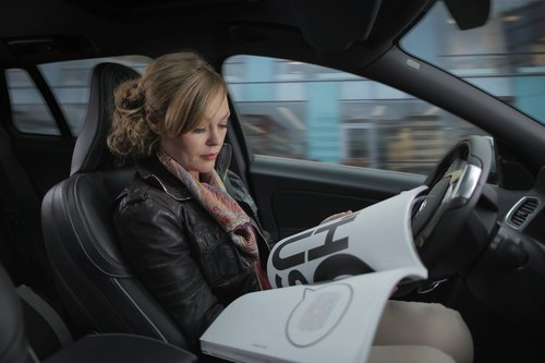 10 volvo cars voiture autonome lifestyle_cropped_0x0