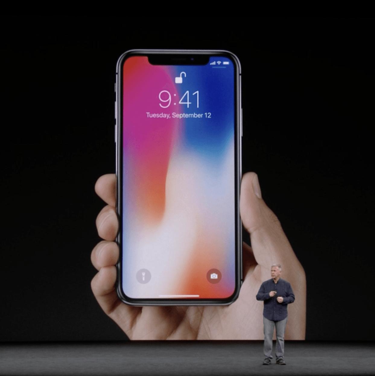 2ac3ee16759307 iPhone reconditionné   notre comparatif 2018   Clubic