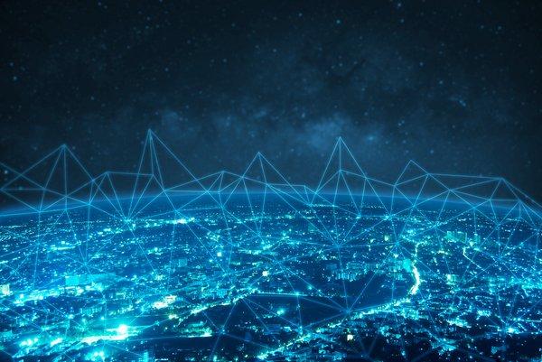 fotolia réseau mobile