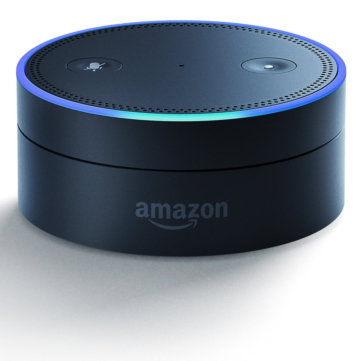 Amazon Echo Dot_cropped_2200x2202