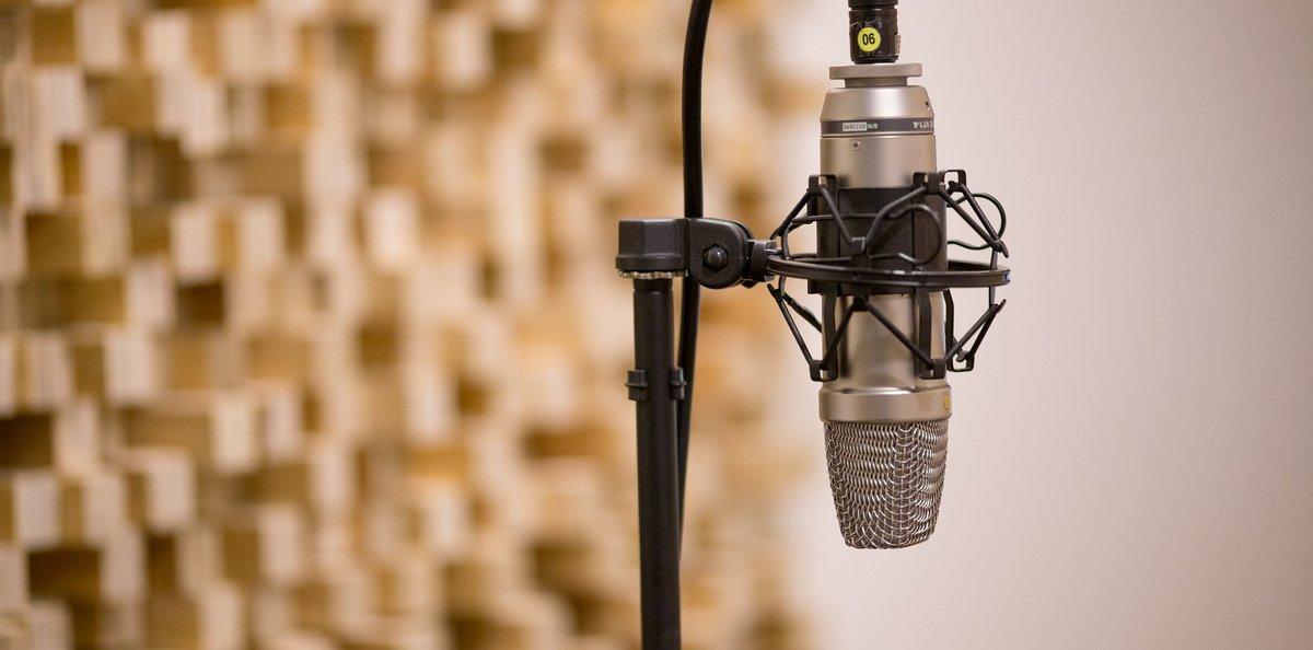 enregistrement-son-sonore-micro