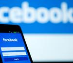 Facebook crée le scandale avec des questions liées à la pédophilie