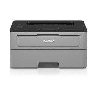 HL-L2310DA4 Laser Monochrome Laser sans fax 30 ppm en noir et blanc USB 2.0 PC 2400 x 600 dpi 7,20 kg