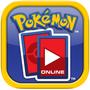 Pokémon JCC Online