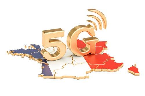fotolia réseau mobile france