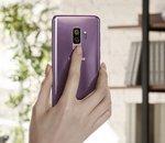 Samsung trolle Apple: le S9 à 59 euros si vous revendez un iPhone X