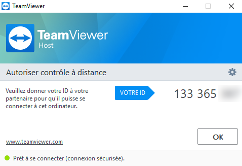 telecharger teamviewer 9 pour windows 7