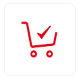 Avira Safe Shopping for Chrome