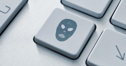 botnet malware ban_cropped_0x0