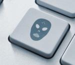 La 5G, facteur d'accroissement des botnets ? Rencontre avec Alain Khau, expert en cybersécurité