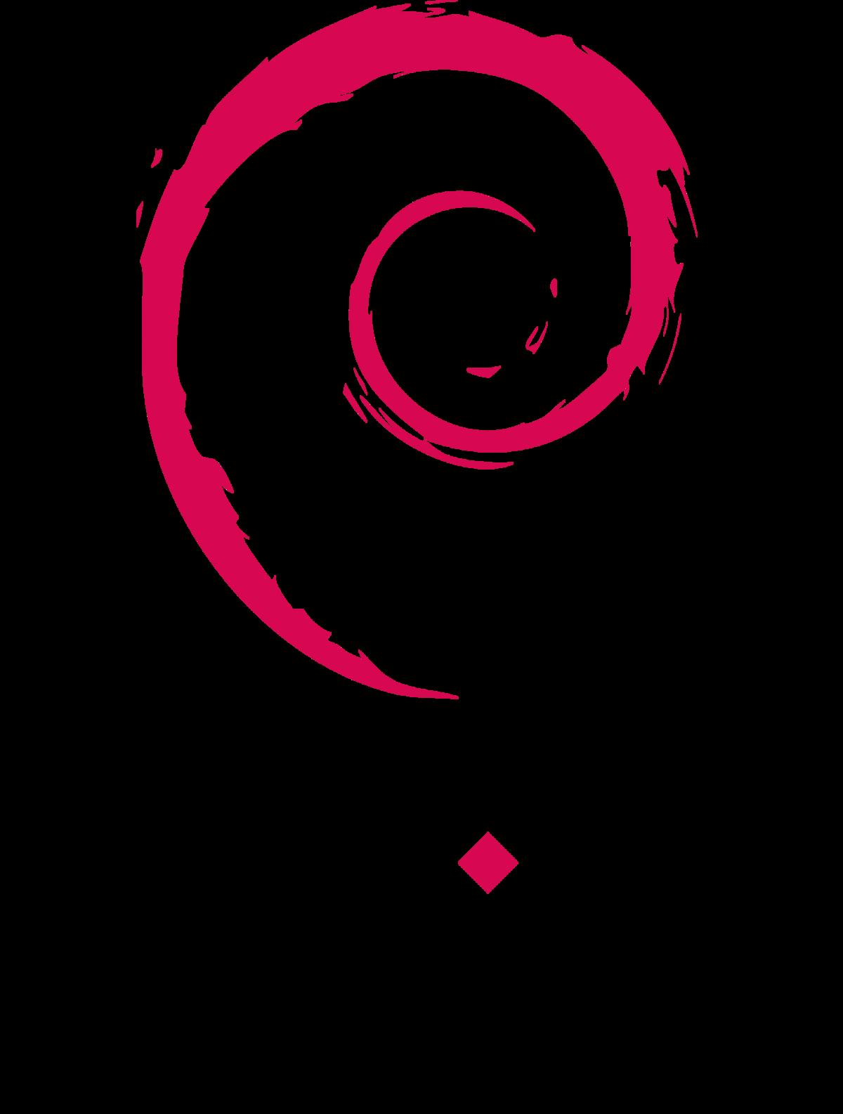 2000px-Debian-OpenLogo.svg.png