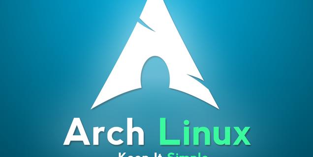 Les meilleures distributions GNU/Linux pour dire adieu à Windows 10