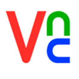 VNC Viewer pour Chrome