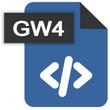 GrafX Website Studio