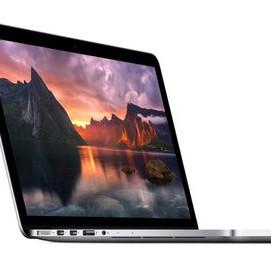 01A4000008532126-photo-apple-macbook-pro-13-retina.jpg_cropped_271x271