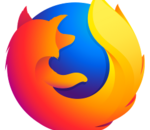 Firefox 59 : la fin des demandes d'activation des notifications push