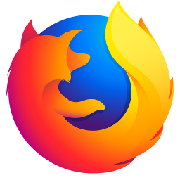 Mozilla Firefox Bêta