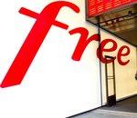 Free a t-il provoqué la fin des subventions chez les opérateurs ?