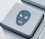 Apple : le nombre de malwares sur Mac a presque triplé en 2017
