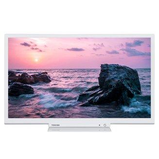 24W3754DG1000:1 HD TV Port Ethernet 600 Hz 1 x Ethernet 24 pouces Non Câble (DVB-C) LED 61 cm TNT HD TNT 220 cd/m² 1366 x 768 16 : 9 Cl+ 2 x HDMI 1.4 Bluetooth RJ45 VGA (D-sub 15 Femelle) Video Composite