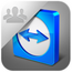 TeamViewer pour réunions