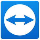 TeamViewer pour Android