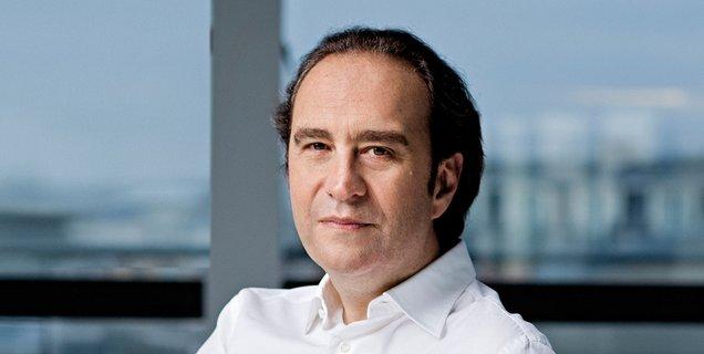 Xavier Niel (Free) joue les trublions sur le marché du mobile irlandais