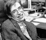 Stephen Hawking : une ultime publication concernant les trous noirs