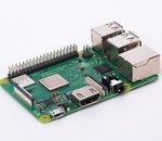 Un Raspberry Pi fait tourner Quake III à 100 FPS en 720P grâce aux pilotes Vulkan